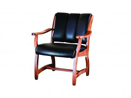 Midland Client Arm Chair