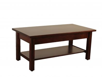 Urbana Coffee Table