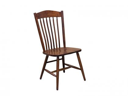Freeport Side Chair