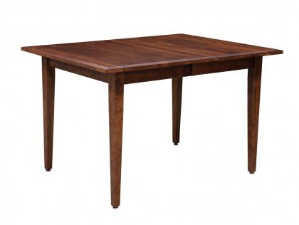 Freeport Table
