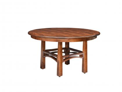 Stanton Table
