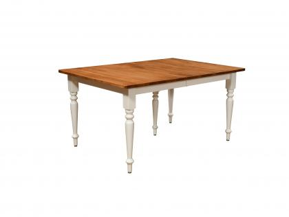 Authentic Craftsman Table