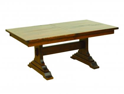 McKinley Table