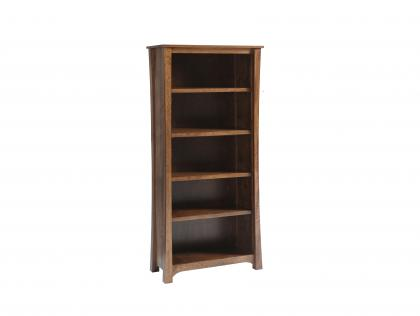 "Woodbury 36"" Bookcase"