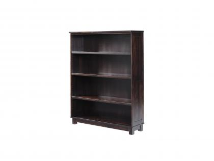 "Urban 36"" Bookcase"