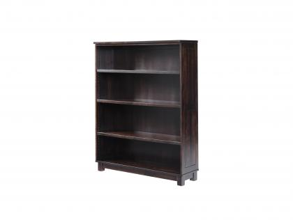 "Urban 48"" Bookcase"