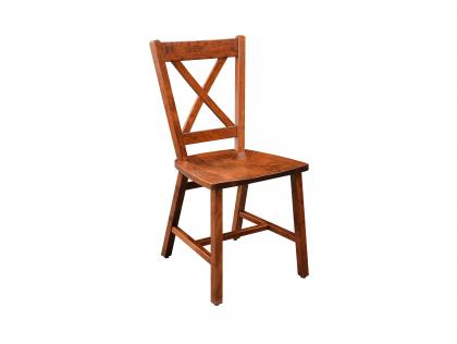 Eagle Mountain Side Chair