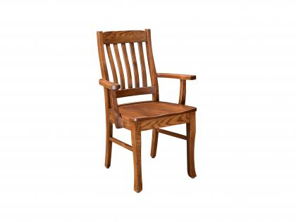Quality Legends Arm Chair
