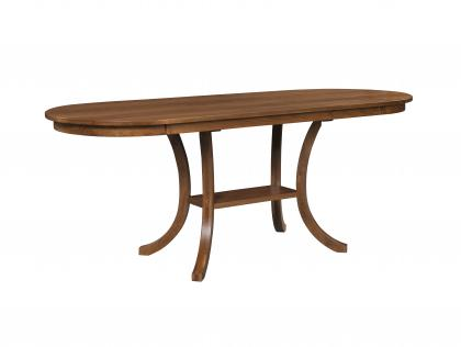 Sierra Mountain Large Table